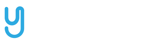 Yes Finance Group